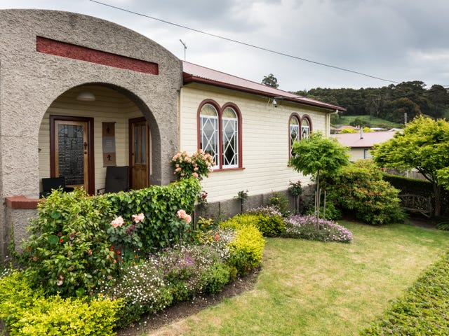 2 Menai, South Burnie, Tas 7320