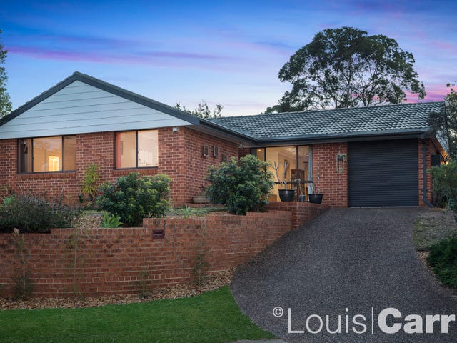 49 Sparman Crescent, Kings Langley, NSW 2147
