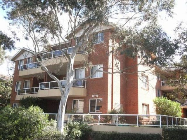 8/73 Elouera Road, Cronulla, NSW 2230