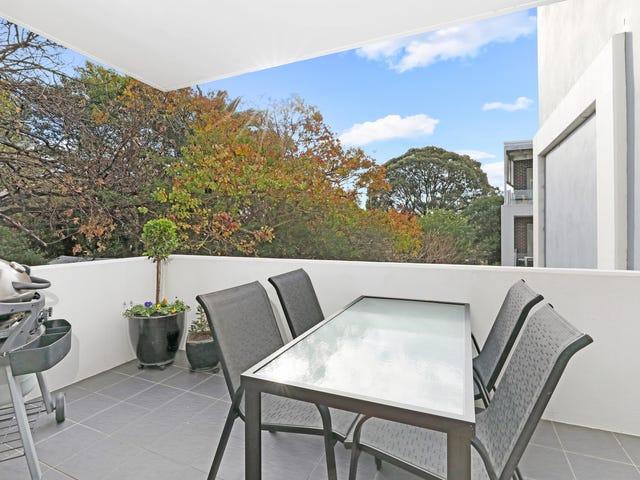 17/55 Auburn Street, Sutherland, NSW 2232