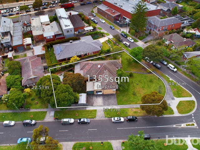 3 Malcolm Court, Mount Waverley, Vic 3149