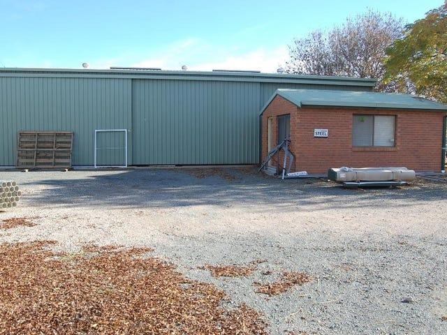 9 Nicholas Drive, Moama, NSW 2731