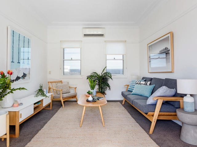 11 Burchmore Road, Manly Vale, NSW 2093