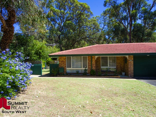 26A Nyabing Way, Withers, WA 6230