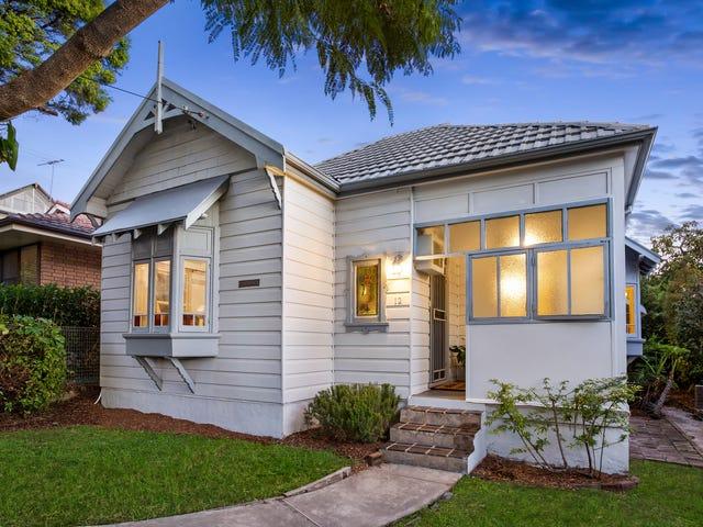 12 Killarney Street, Mosman, NSW 2088