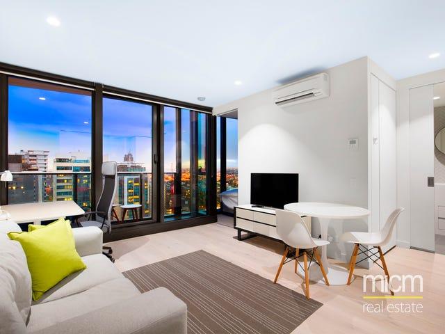 2705/127-141 A'Beckett Street, Melbourne, Vic 3000