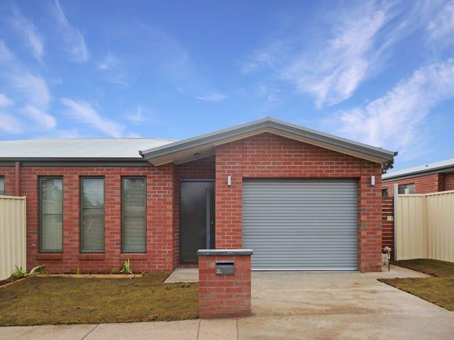 2A Banksia Road, Wendouree, Vic 3355
