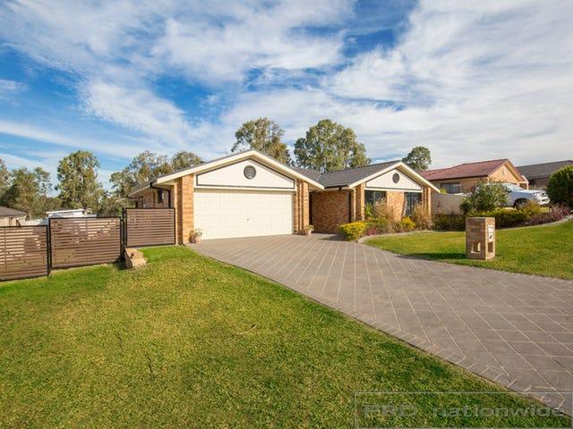 47 Stanton Drive, Raworth, NSW 2321