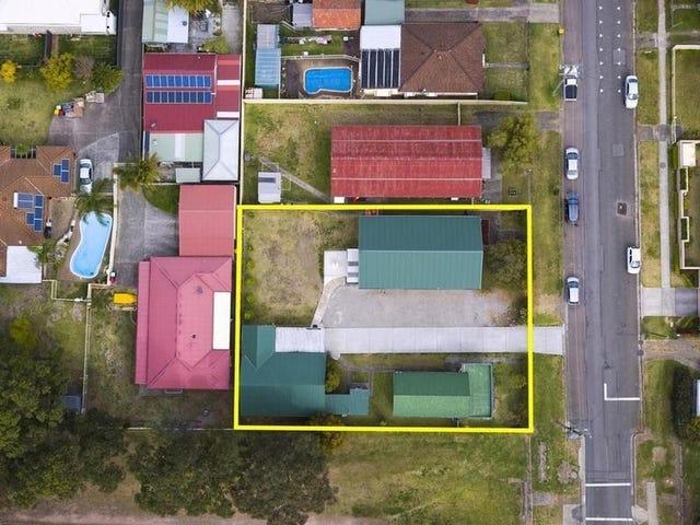 27 - 29 Marton Street, Shortland, NSW 2307