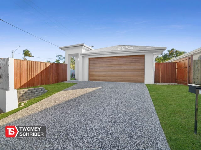 Lot 1 Conical Close, Trinity Beach, Qld 4879