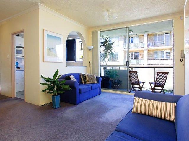 2/24 Warners Avenue, North Bondi, NSW 2026