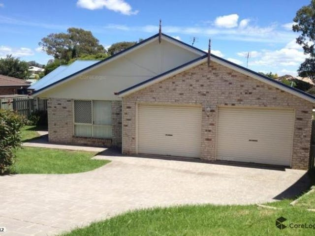 34 Dyson Drive, Darling Heights, Qld 4350