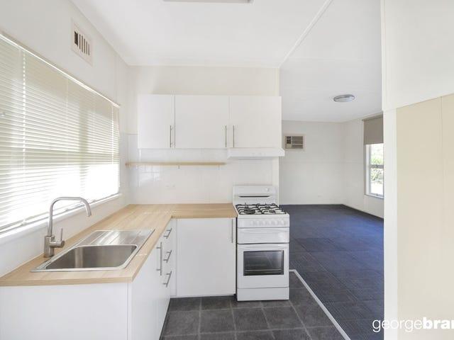 1 Nyeena Avenue, Bensville, NSW 2251