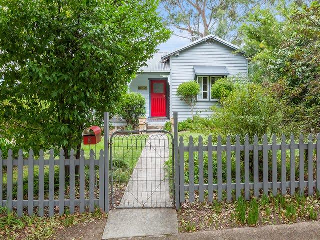 8 Charles Street, Springwood, NSW 2777