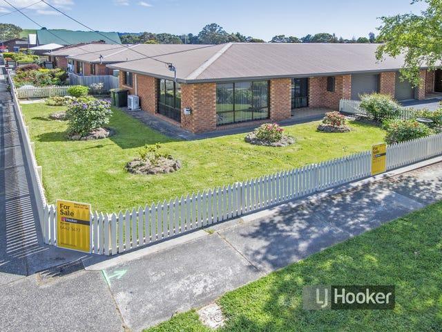 Unit 1/23 Dodgin Street, Wynyard, Tas 7325