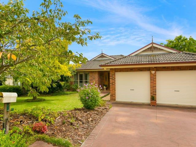 30 Mairinger Crescent, Bowral, NSW 2576