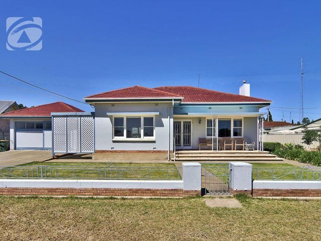 129 Bay Road, Moonta Bay, SA 5558