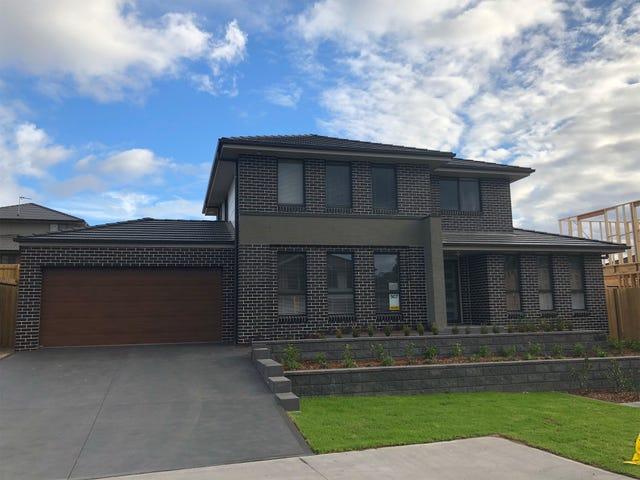 Bellerive Avenue, Kellyville, NSW 2155