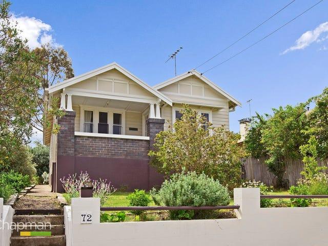 72 Cascade Street, Katoomba, NSW 2780