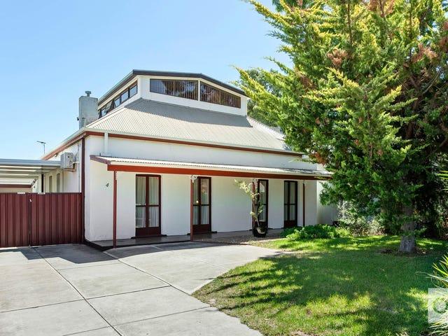 4 Fairford Terrace, Semaphore Park, SA 5019