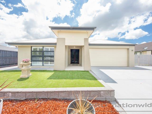 29 Saddlers Drive, Gillieston Heights, NSW 2321