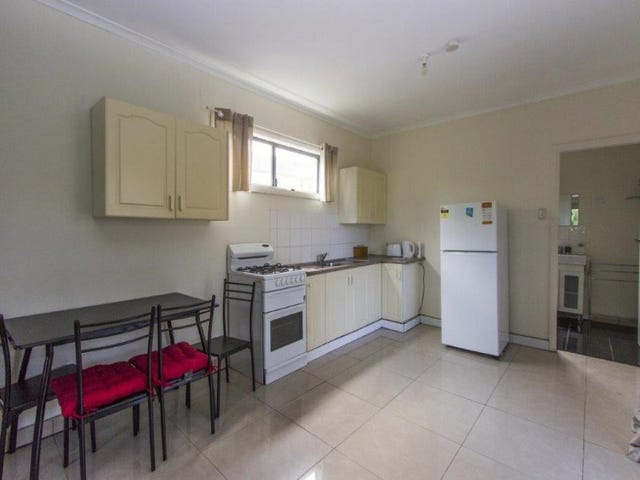 West Ryde, address available on request