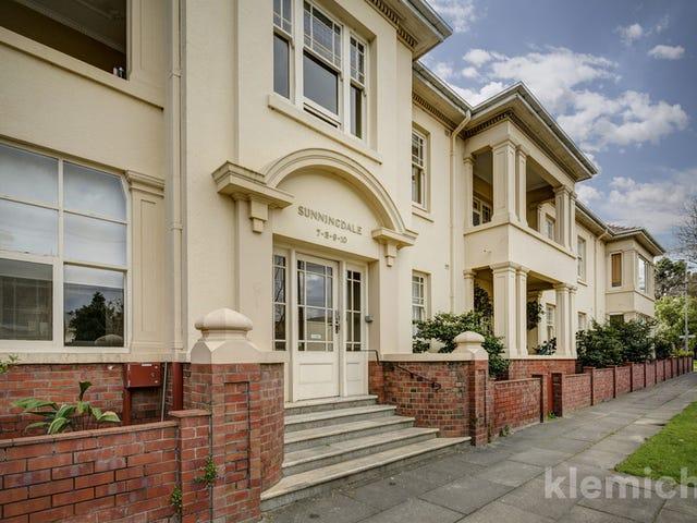 9/12 Barnard Street, North Adelaide, SA 5006