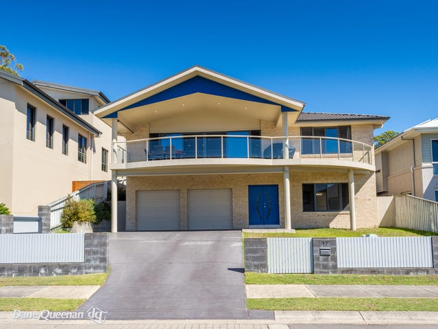 17 Shimmer Street, Nelson Bay, NSW 2315