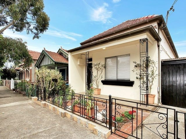 12 Emmerick Street, Lilyfield, NSW 2040