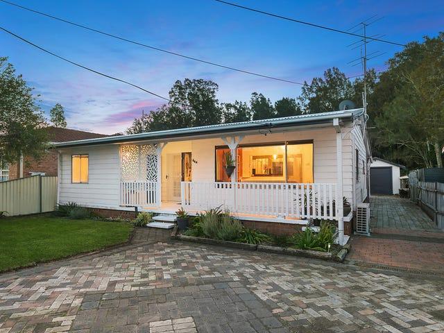 644 Pacfic Highway, Hamlyn Terrace, NSW 2259