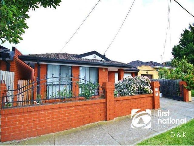 5 Owen Street, Footscray, Vic 3011