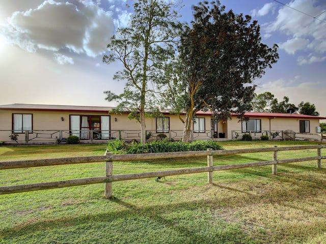 13 Kallina Drive, Mypolonga, SA 5254