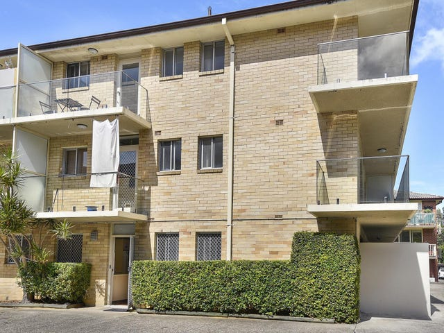 3/8 Fairway Close, Manly Vale, NSW 2093