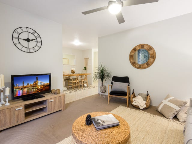1/245 Main Street, Kangaroo Point, Qld 4169