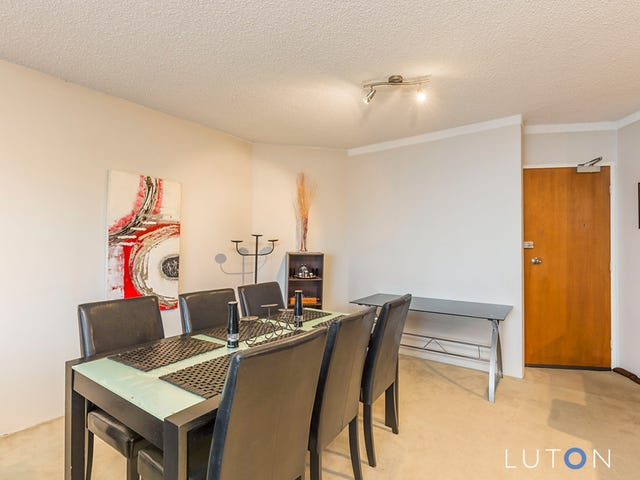 14/103 Canberra Avenue, Griffith, ACT 2603