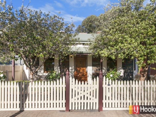 12 Church Avenue, Norwood, SA 5067
