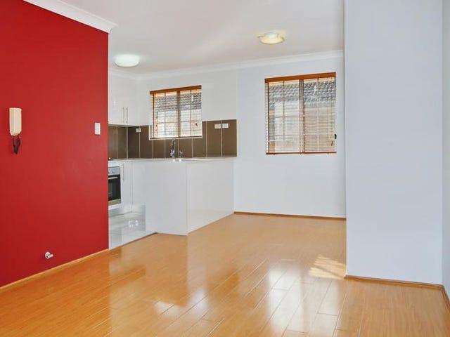 36/22 Clarence Street, Lidcombe, NSW 2141