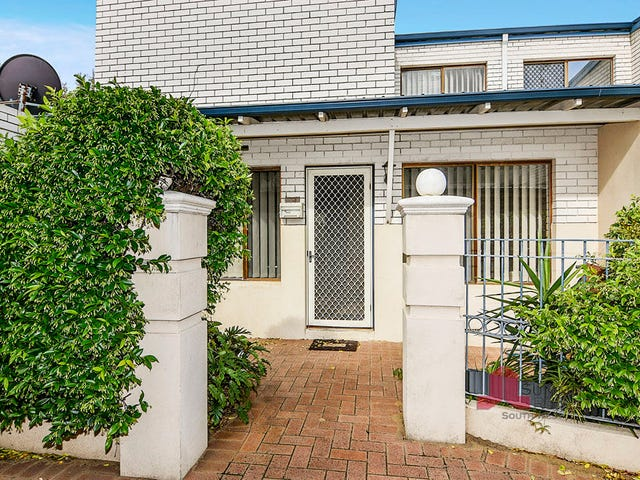 8/12 Clifton Street, Bunbury, WA 6230
