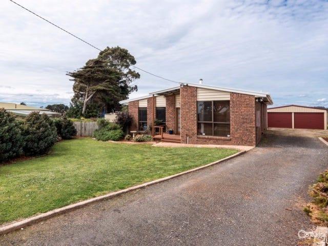 13 Nathan Court, East Devonport, Tas 7310