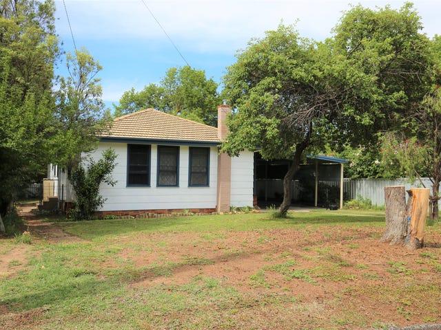 22 McGrath Street, West Bathurst, NSW 2795