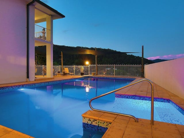 17 Kratz Drive, Coffs Harbour, NSW 2450