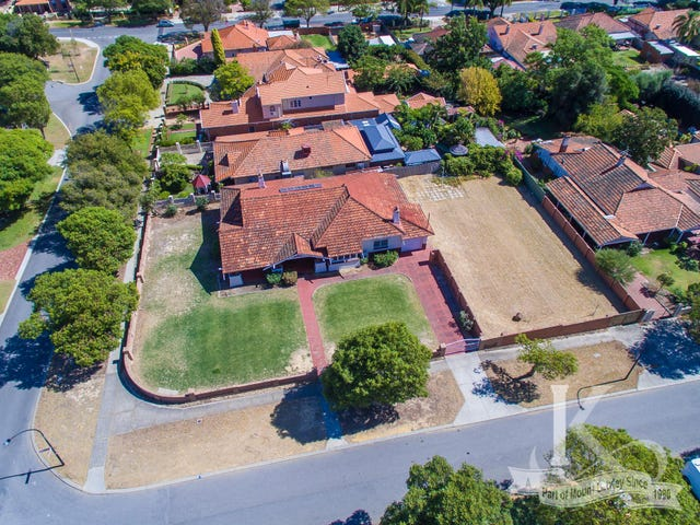 82 Lawley Crescent, Mount Lawley, WA 6050