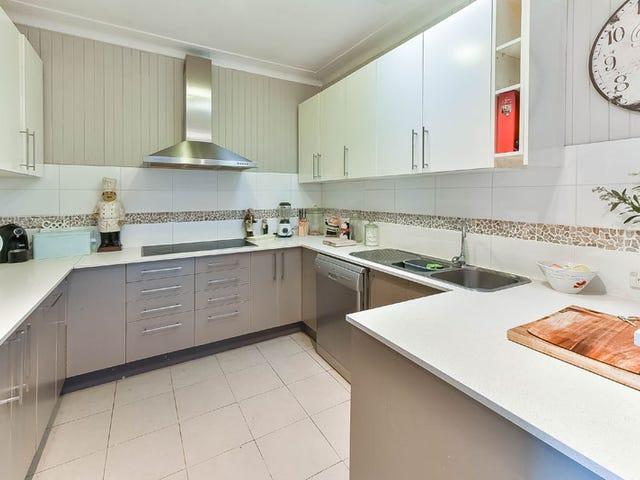 3 High Street, Campbelltown, NSW 2560