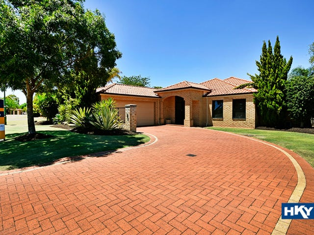 36 Sauvignon Avenue, The Vines, WA 6069