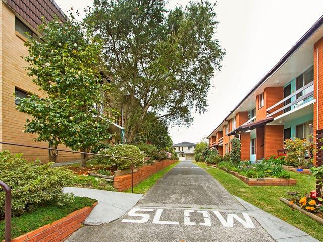 47-49  Underwood Street, Corrimal, NSW 2518