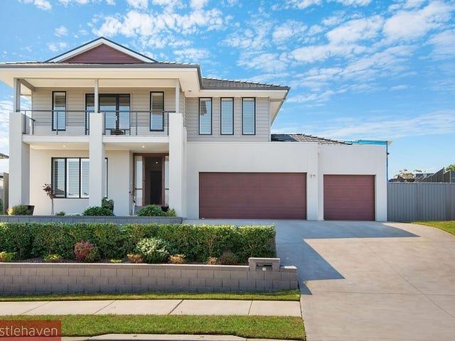 10 Bush Paddock Avenue, Kellyville, NSW 2155