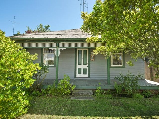 436 Main Road, Golden Point, Vic 3350