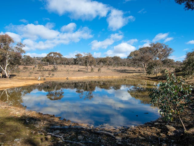 1638 Windeyer Road, Mudgee, NSW 2850