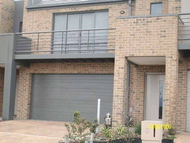 7 Chocolate Lilly Street, Epping, Vic 3076