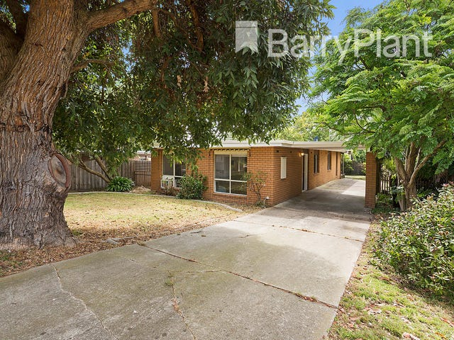 135 Spray Street, Rosebud, Vic 3939